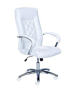 Compras TablesAllikey Chairs Español And Moda I6bY7vgmfy