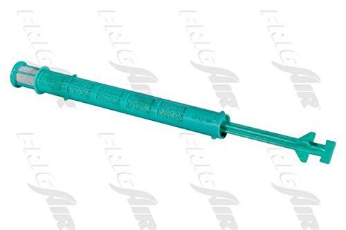 Frigair 137.50037 Filtri Disidratatori