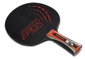 DONIC Epox Offensive Table Tennis Blade by DONIC
