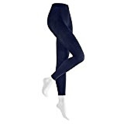 KUNERT - Legging - Femme Marron Taupe/ Braun