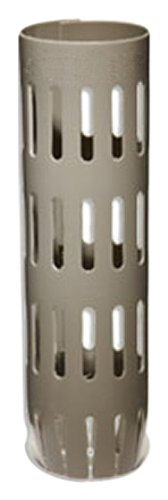 dimex-easyflex-plastic-tree-trunk-protectors-grey-pack-of-12-1131-12c