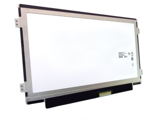 Acer Aspire One D257-13404 Replacement L - Wsvga Display Shopping Results
