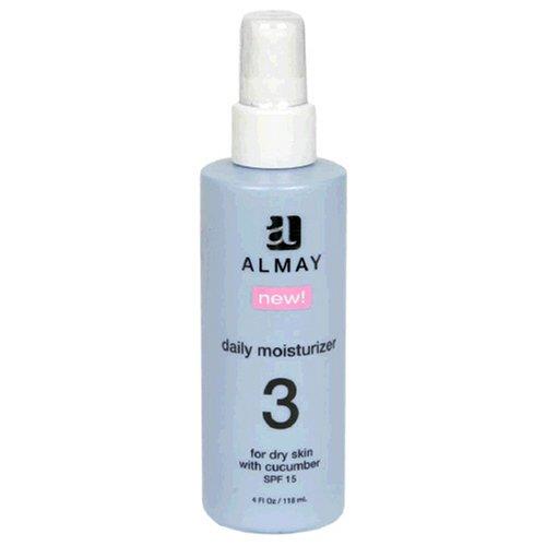 Almay Skin Care - 8