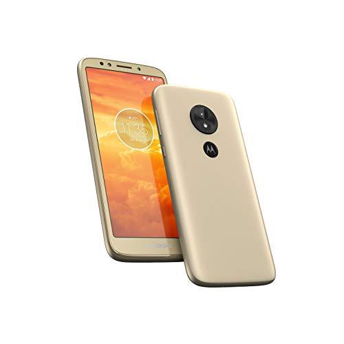 Motorola Moto E5 Play 16GB XT1920 Dual SIM 5.3