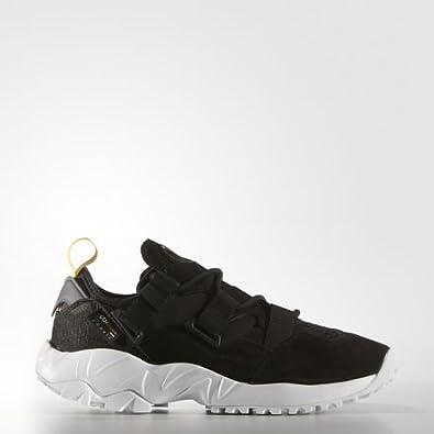 new product b63d8 10f00 adidas - EQT Adventure Schuh - Core Black - 45 13