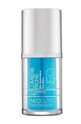 Neocutis Lumiere Riche Eye Balm (Bio-restorative Eye Balm with Psp) (Restorative Balm)