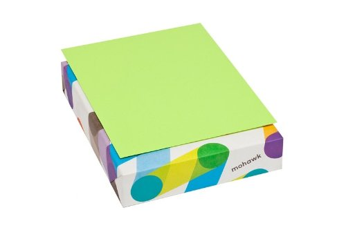 mohawk-britehue-ultra-24-lb-60-vellum-text-paper-85-x-11-inch-500-sheets-ream-sold-as-1-ream-lime-10