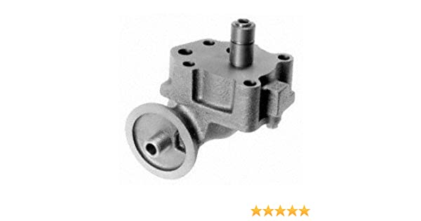Melling M63 Replacement Oil Pump