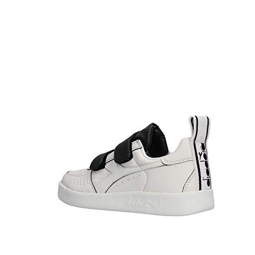 Sneaker 44 Bianco C0351 501 174389 Uomo Diadora YtqvwCC