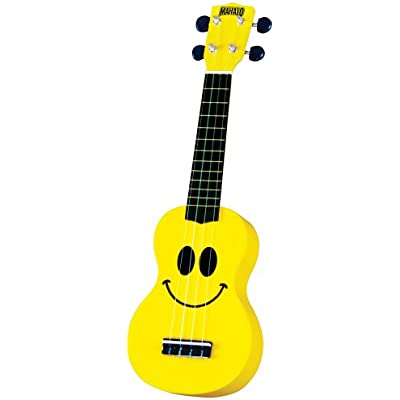mahalo-u-40-painted-ukulele-smiley