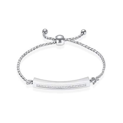 XSMZB Urn Bracelet for