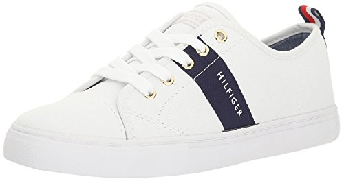tommy shoes women - 7