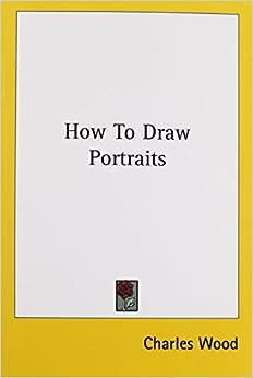 Descargar U Torrents How To Draw Portraits El Kindle Lee PDF