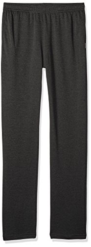 White Sierra Boys bug Free Campfire Pants, Black, X-Large by White Sierra
