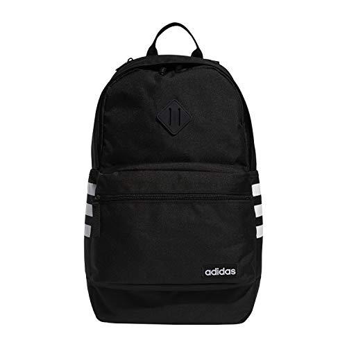 🥇 adidas unisex-adult Classic 3s Iii Backpack
