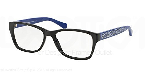 eyeglasses-coach-hc-6068-5282-black-blue