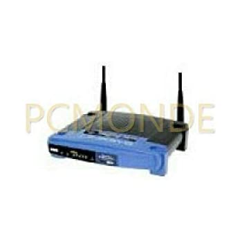LINKSYS WRT45G DRIVERS FOR WINDOWS 7