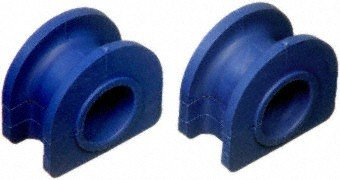 02 gmc sierra bushing kit - 7