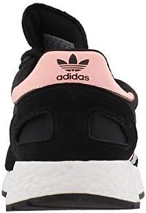 adidas I-5923 Shoes Women's