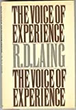 The Voice of Experience, R. D. Laing, 0394515528