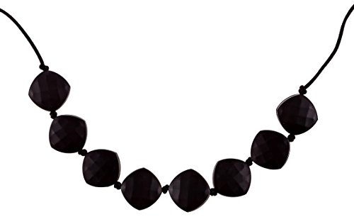 Chew Choos Sweet Silicone Teething Necklace
