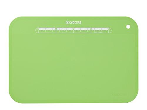 Kyocera Advanced Flexible 14 5 inch 9 8 inch