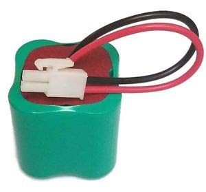 Mosquito Magnet Independence Rechargeable -