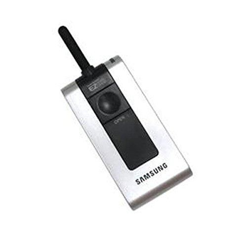 Samsung Ezon SHS-DARCX01 + SHS-AST200 Smart Door Lock Remote Control Module Set /ITEM#HGO-IW 73ET290853