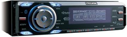 amazon com eclipse cd3200 cd usb multi source receiver with rh amazon com