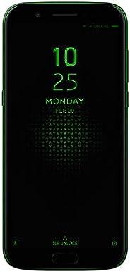 Xiaomi Black Shark 128GB Negro Desbloqueado