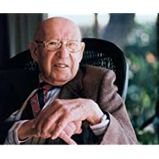 image for Peter F. Drucker