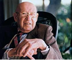 Amazon.com: Peter F. Drucker: Books, Biography, Blog, Audiobooks ...