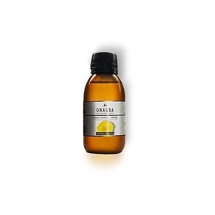 Onagra Aceite Virgen Bio 60 Ml de Terpenic Evo