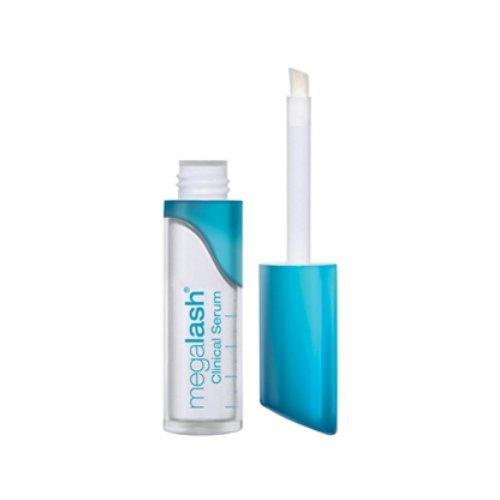 (3 Pack) WET N WILD Mega Lash Clinical Serum - Clear