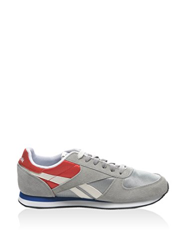 Reebok Royal CL Jogger RS M41624 M41624
