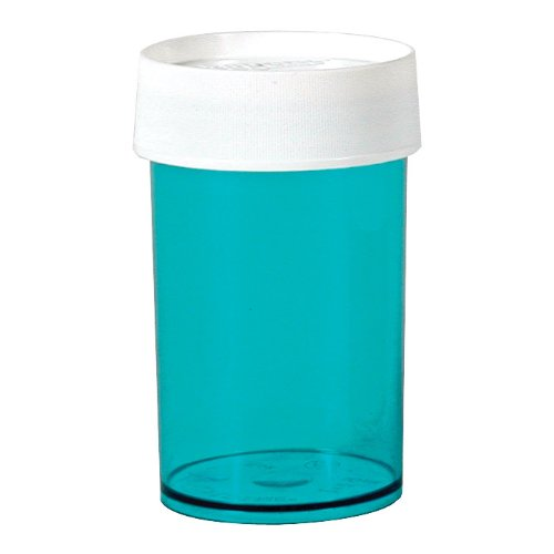 - Nalgene 4-Ounce Jar Water Bottle (Glacier Blue)