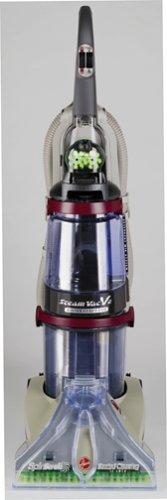 Hoover F7425 900 Steamvac Dual V With Spinscrub Hand Tool