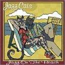 Jazz Cats: Jazz on the Beach