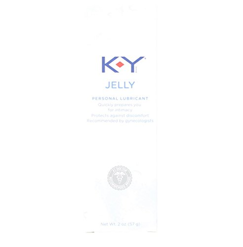 k-y-ultragel-personal-water-based-lubricant-15-ounce-pack-of-2
