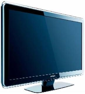 Philips 52PFL7203H- Televisión Full HD, Pantalla LCD 52 pulgadas: Amazon.es: Electrónica