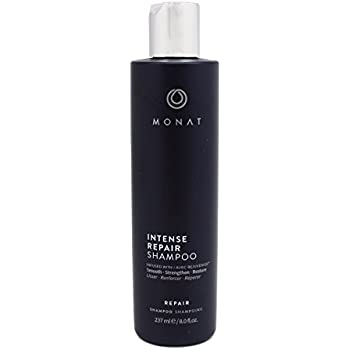 Amazon.com: Monat Only For You Smoothing Shampoo 118 ml