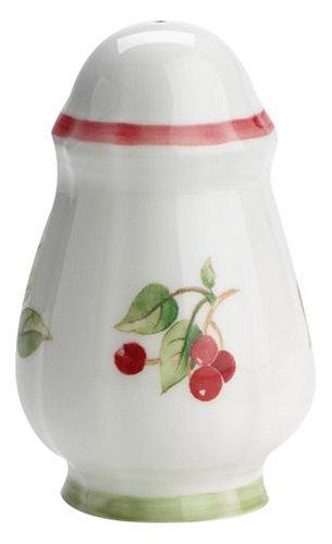 Villeroy & Boch Joy Noel Holly Pepper Shaker: Amazon.co.uk: Kitchen ...