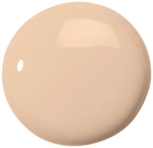 LOral-Paris-True-Match-Super-Blendable-Makeup-Alabaster-1-fl-oz