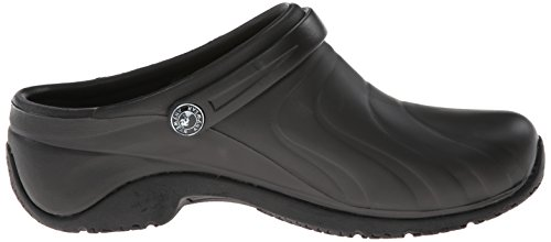 Pictures of Cherokee Women's Zone-W Black 8 M US Black 8 M US 3