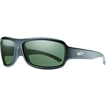 Smith Optics Elite Drop Tactical Sunglass
