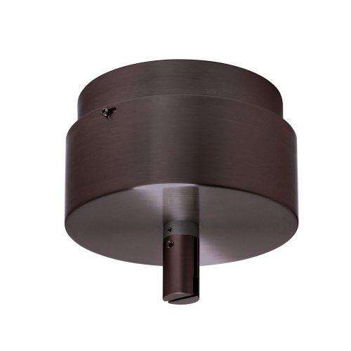 UPC 767893806576, Besa Lighting R12-SA150-BR Electronic Transformer, Bronze Finish
