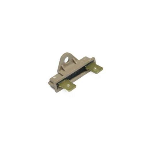 Whirlpool W3196548 Range Safety Thermostat Genuine Original Equipment Manufacturer (OEM) Part