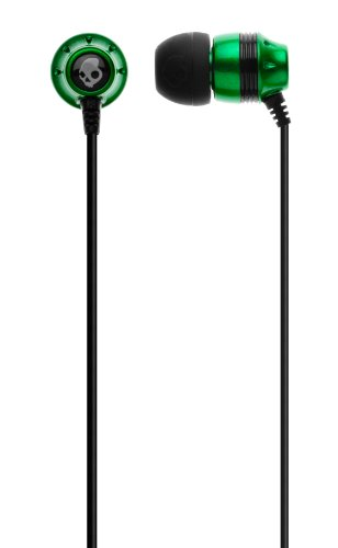 Skullcandy Ink'd 2 Mic (Discontinued by - Sunglasses Discontinued
