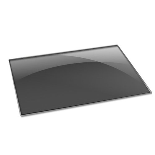 15.6'' HD 1366x768 LED Matte by 2-Power (Image #1)