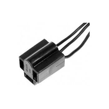 Amazon.com: Dorman 84790 Headlight Socket: Automotive